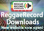 ReggaeRecord Downloads Open