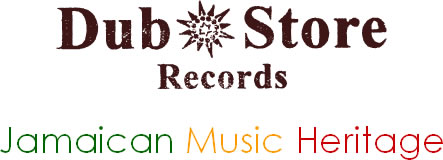 Dub Store Records: Jamaican Music Heritage