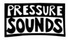 Pressre Sounds