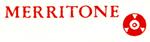 merritone 45rpm Releases