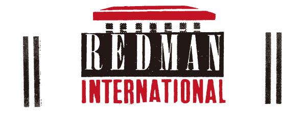 Redman 45rpm Releases