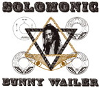 SOLOMONIC PRODUCTION PRESENTS THE BUNNY WAILER