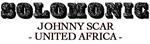 Solomonic United Africa